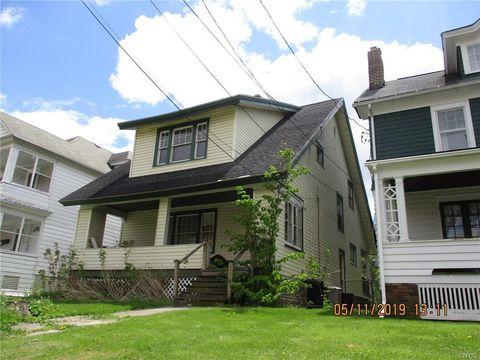Photo of 1659 W Onondaga St, Syracuse, NY 13204