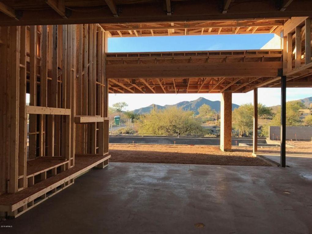 10383 E Rising Sun Dr, Scottsdale, AZ 85262