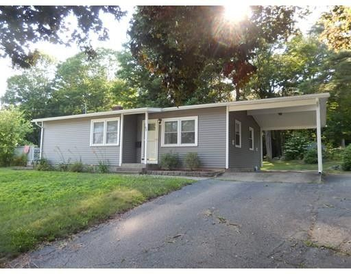 69 Glenwood Ave Southbridge, MA 01550