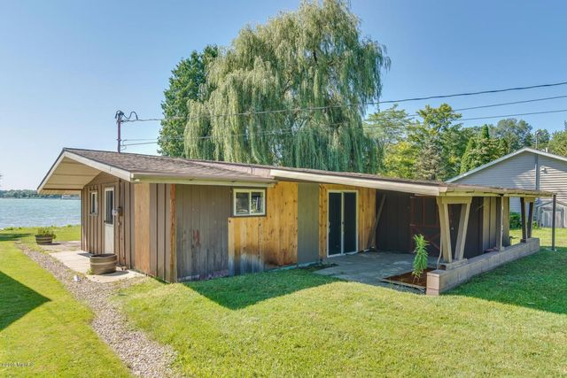 61184 myrtle dr vandalia mi 49095 home for sale and