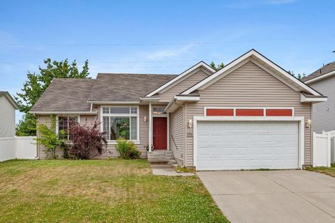 Image result for North Idaho Real Estate Market