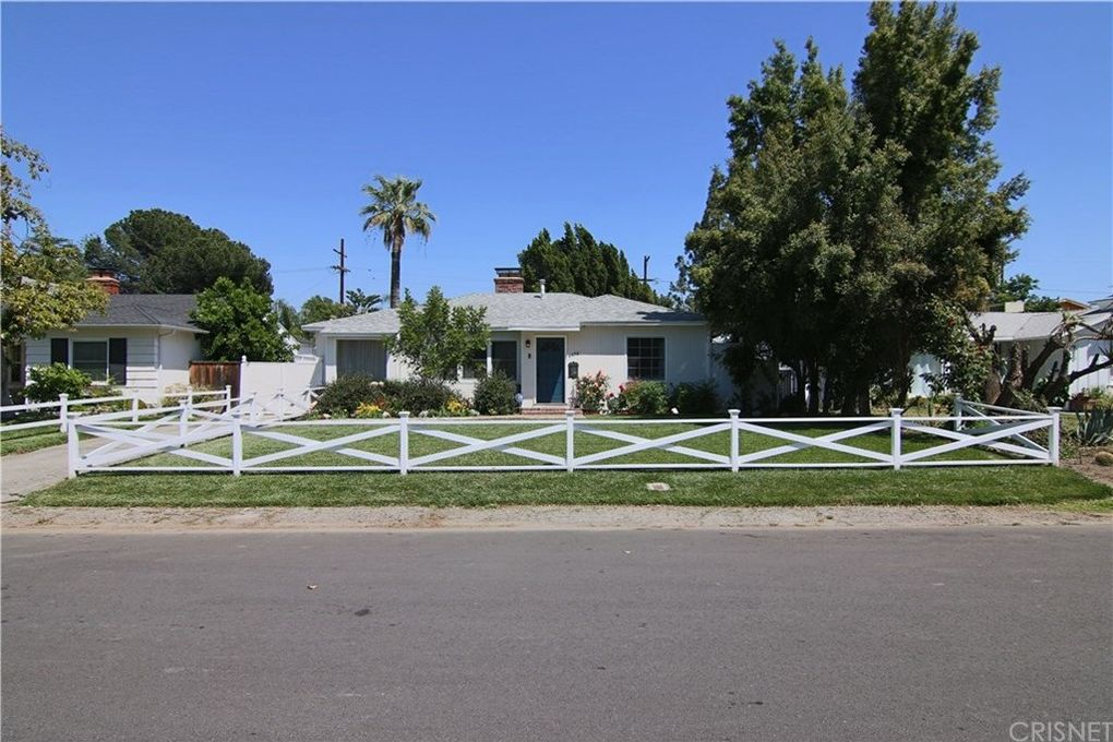 4456 Beck Ave, Studio City, CA 91602