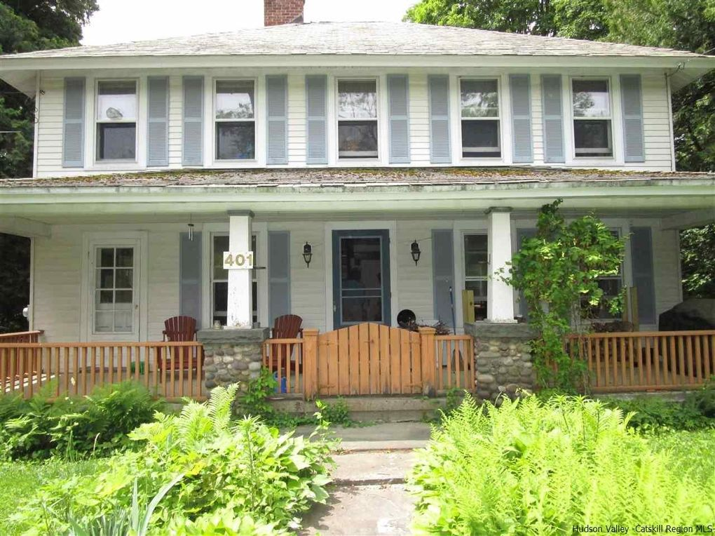 Homes For Sale By Owner Saugerties Ny