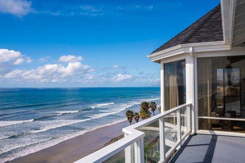 Admirable 1210 Neptune Ave Encinitas Ca 92024 Download Free Architecture Designs Embacsunscenecom