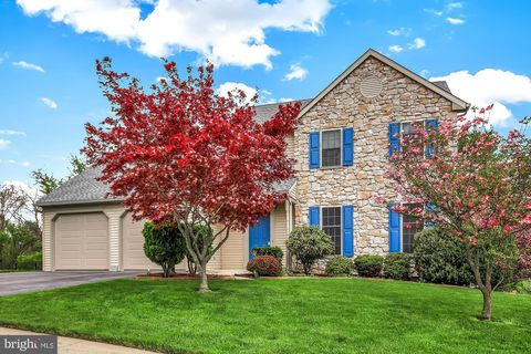 Wrightsville Pa Real Estate Wrightsville Homes For Sale Realtor