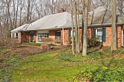 Find Novelty, OH Homes For Sale - RE/MAX