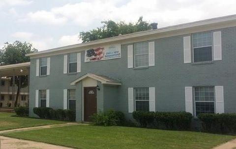 Abilene Tx Condos Townhomes For Rent Realtorcom