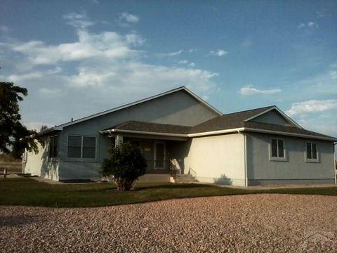 pueblo west co real estate homes for sale