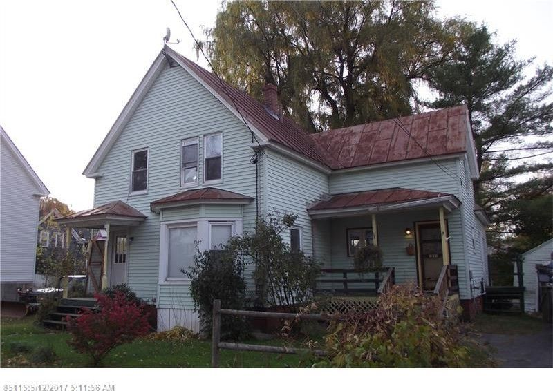27 searles st livermore falls me 04254