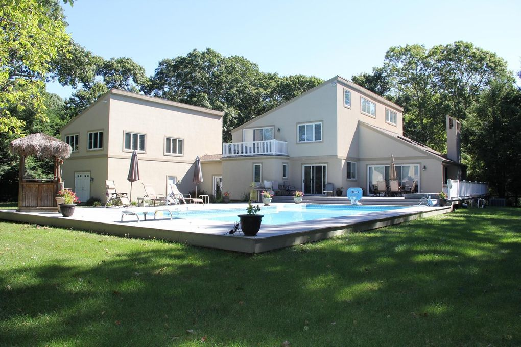 Remsenburg Homes For Sale