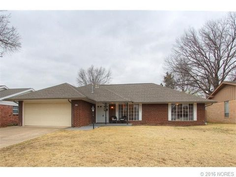 Page 39 tulsa ok real estate homes for sale realtor New homes tulsa area