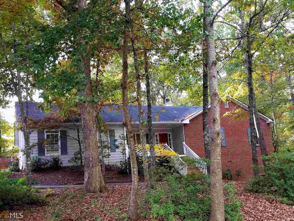 5580 Dusty Ridge Trl, Buford, GA 30518