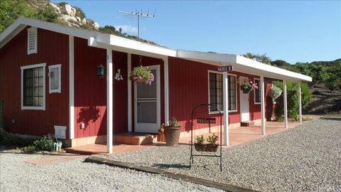 Photo of 46011 Sandia Creek Dr Apt B, Temecula, CA 92590
