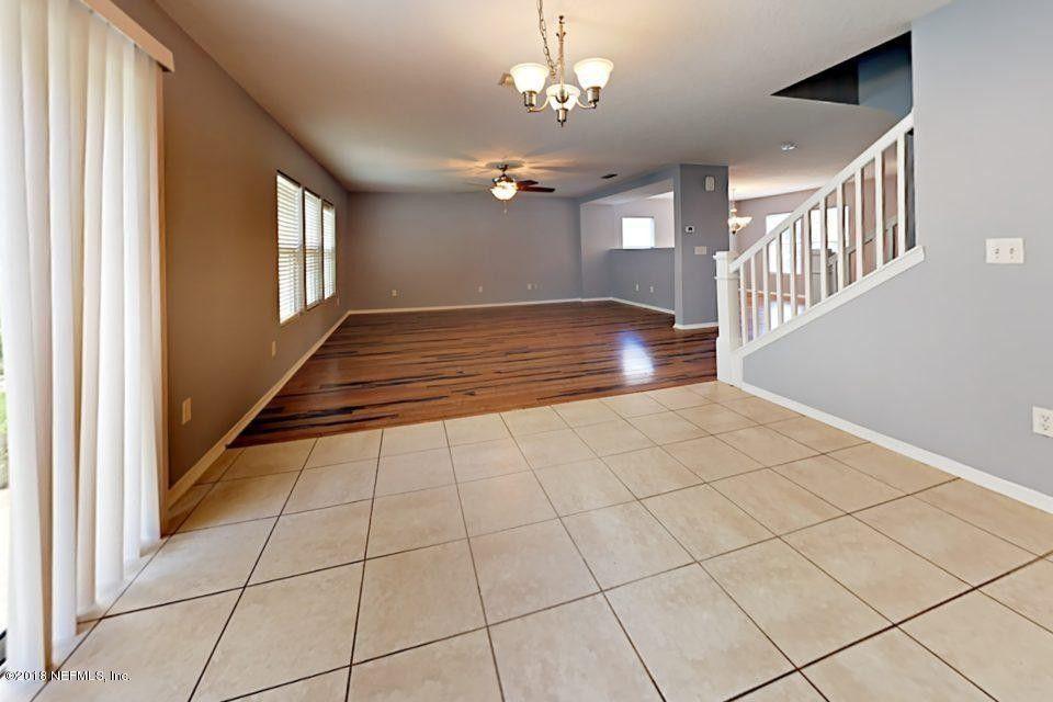598 Candlebark Dr Jacksonville Fl 32225 Home For Rent Realtor