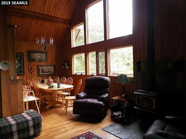 prince wales hyder county hindu singles Browse photos and listings for the 4 for sale by owner (fsbo) listings in prince of wales hyder county ak and get in touch with a seller after filtering down to the perfect home.