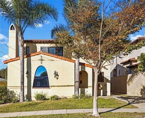 El Segundo Ca Recently Sold Homes Realtorcom