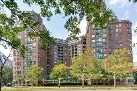 Photo of 10 Rogers St Apt 720, Cambridge, MA 02142