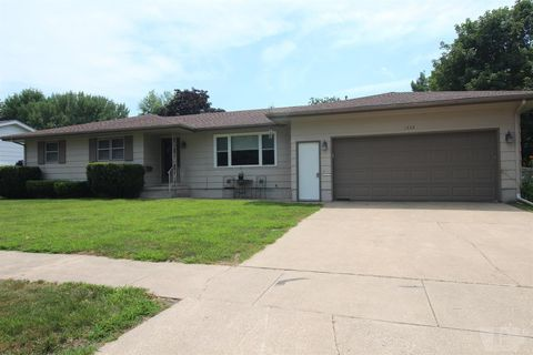 webster city guys Single family for sale in webster city, ia webster city, hamilton county, ia this 4 beds home has many extras including a garage the guys will love with gas heat, and a separate 100 amp electrical service.