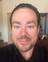 MARK TUCKER - ELLISVILLE, MS Real Estate Agent - realtor com®