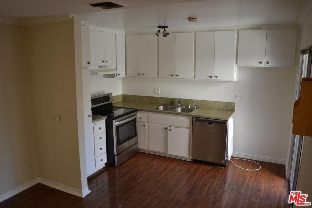 7300 Lennox Ave Unit J19, Van Nuys, CA 91405