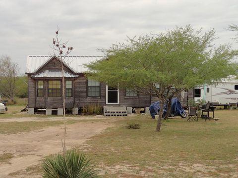 jim wells county tx real estate homes for sale realtor com rh realtor com