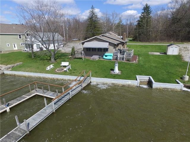 2062 river rd lake milton oh 44429 home for sale and real estate listing