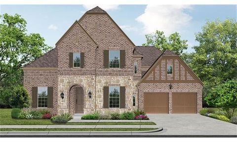 Photo of 13305 Riverhill Rd, Frisco, TX 75033