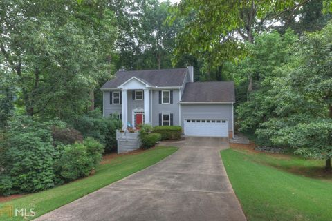 Photo of 3663 Wassaw Ln, Duluth, GA 30096