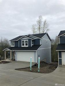 3585 E Grandview Ave, Tacoma, WA 98404