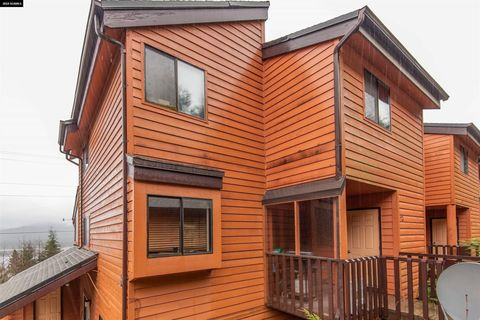3560 Fairview Ave, Ketchikan, AK 99901
