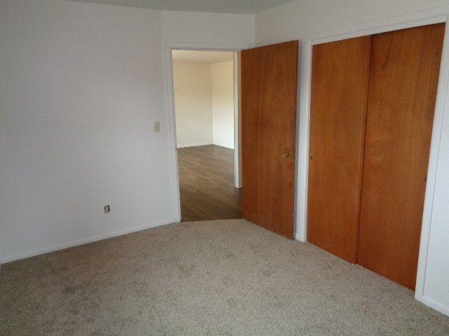 2800 E Main, Lamar, AR 72846 - realtor.com®