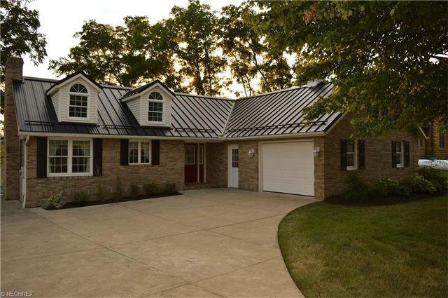 Millersburg Ohio Homes