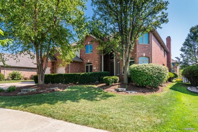 17061 Kerry Ave Orland Park IL 60467