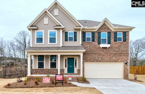 Photo of 235 Castleton Cir, Boiling Springs, SC 29316