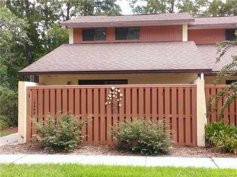 12499 N Water Way, Dunnellon, FL 34433