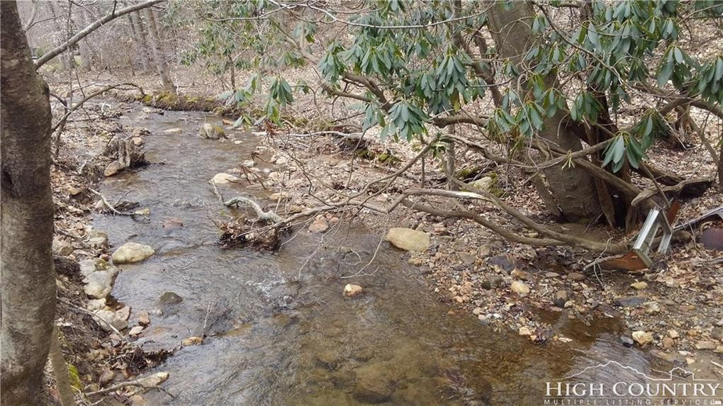 Laurel Springs Nc Map.1419 Irwin Grocery Rd Laurel Springs Nc 28644 Land For Sale And