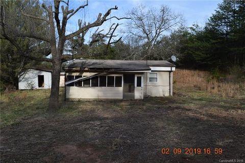 Photo of 6603 Casar Rd, Casar, NC 28020
