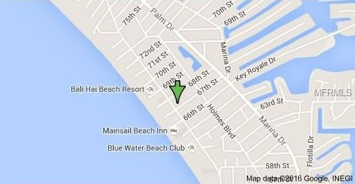 Holmes Beach Florida Map.202 67th St Holmes Beach Fl 34217 Realtor Com