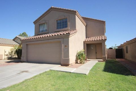 10927 E Carol Ave, Mesa, AZ 85208