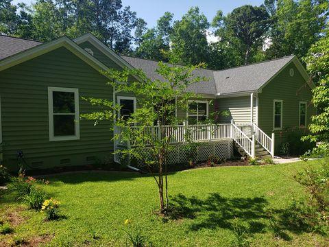 Photo of 801 Enclave Ter, Summerville, SC 29483