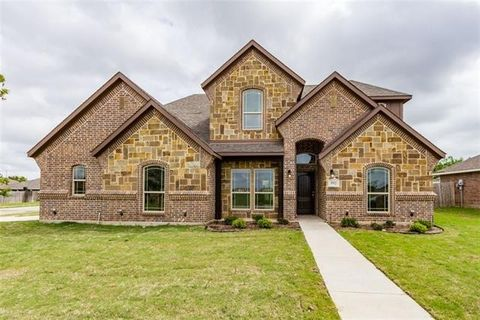 Garden Heights Mansfield TX New Homes for Sale realtorcom
