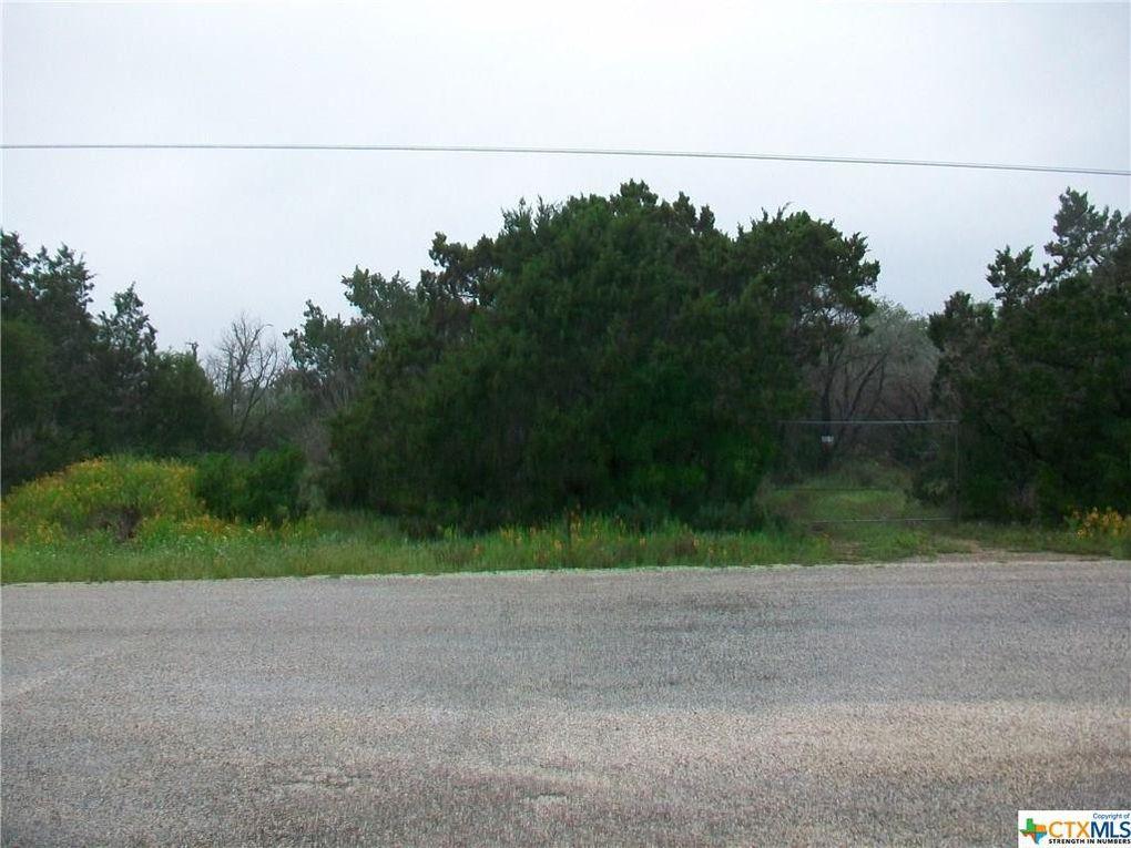 1901 Oak Grove Rd San Marcos, TX 78666