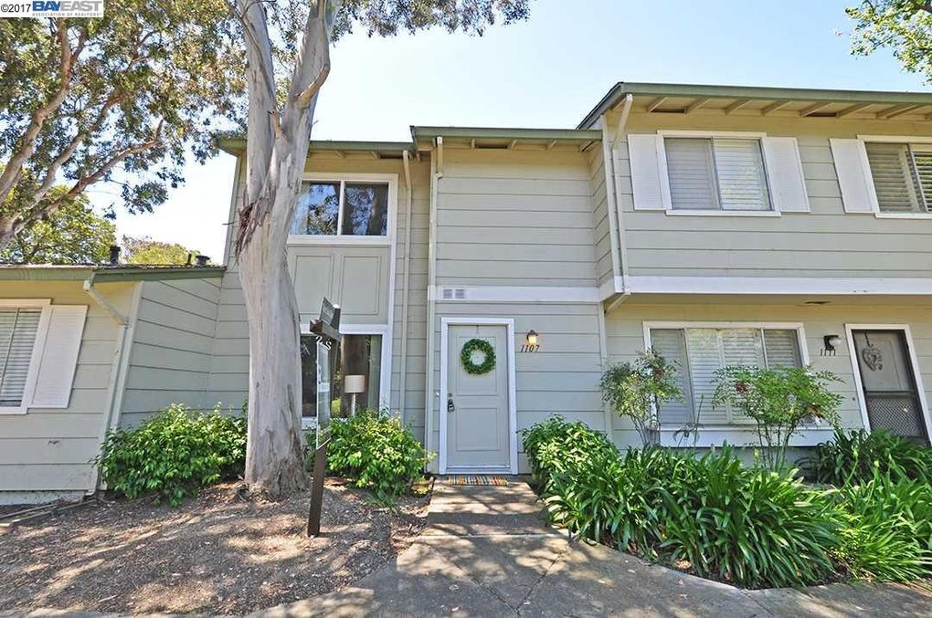 Cheap Apartments For Rent In Livermore Ca