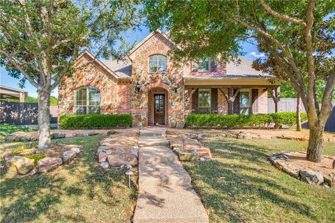 Photo of 5985 Willoughby Ln, Frisco, TX 75033