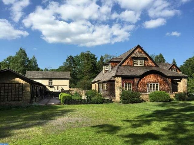 Homes For Sale In Pike County Pennsylvania