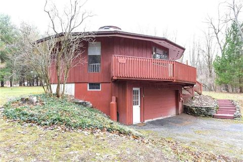 Photo of 335 Sargent Rd, Boonville, NY 13309