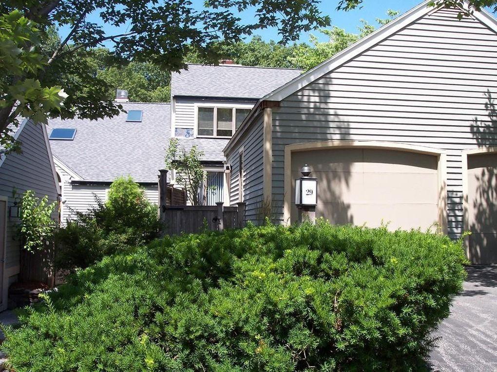 5 properties under 500k in wayland wayland ma patch