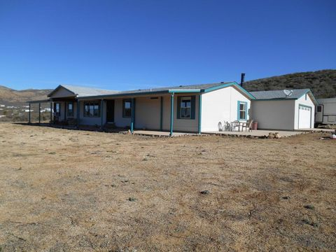 dewey mobile homes and manufactured homes for sale dewey az mobile mfd real estate
