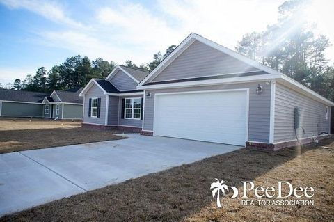 Page 2 29505 real estate florence sc 29505 homes for for Builders in florence sc