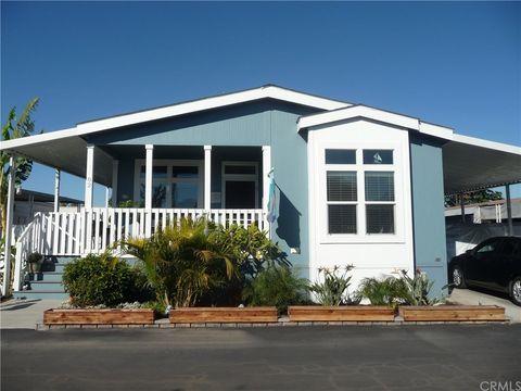 Prime 1750 Whittier Ave Spc 82 Costa Mesa Ca 92627 Download Free Architecture Designs Jebrpmadebymaigaardcom